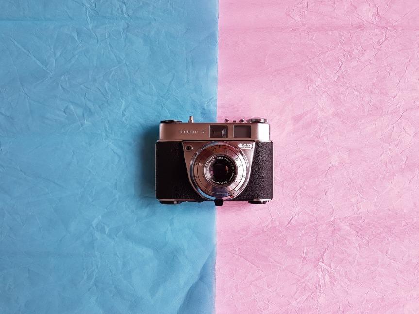 cameras-3396400_1280