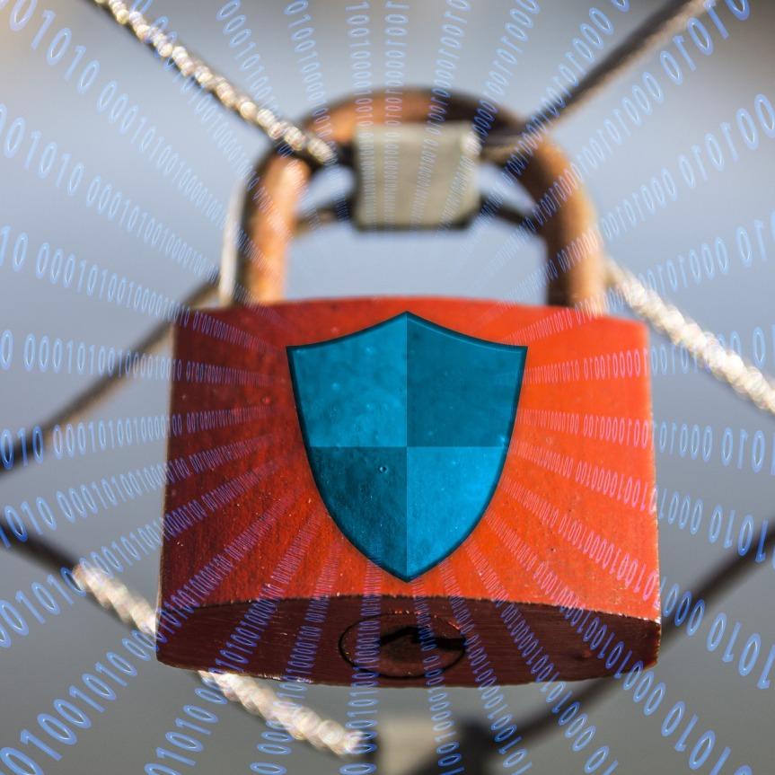 Comment supprimer les malwares?