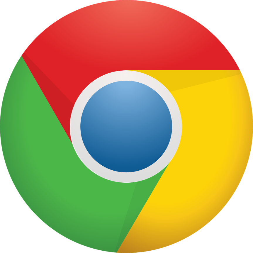 Comment vider le cache sur Chrome ?