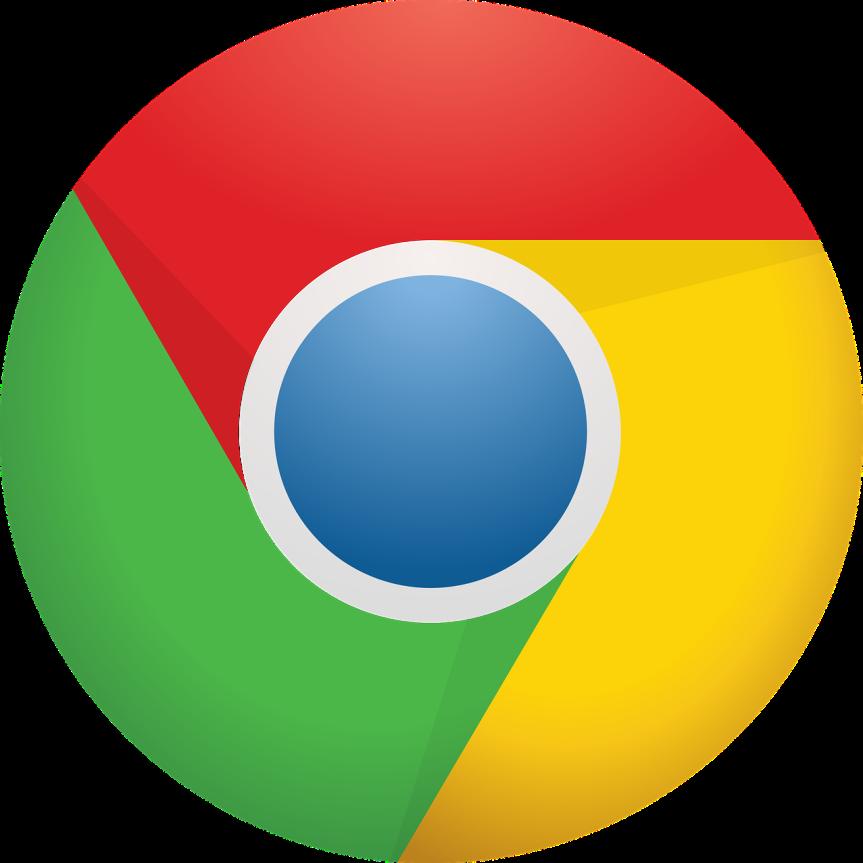 Comment vider le cache sur Chrome?