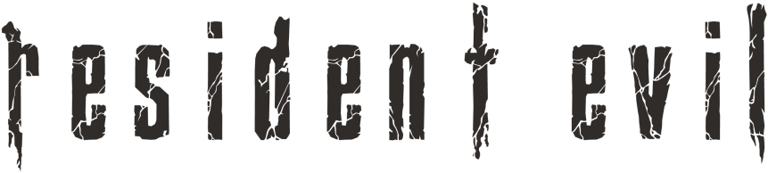 Resident_evil_series_logo