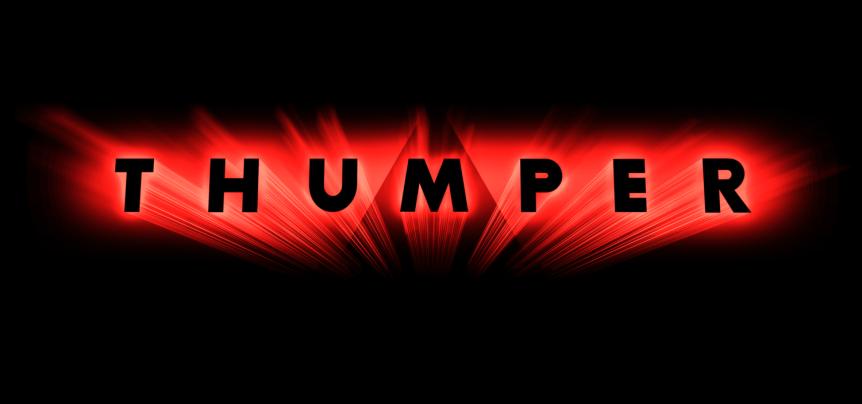 Thumperlogo