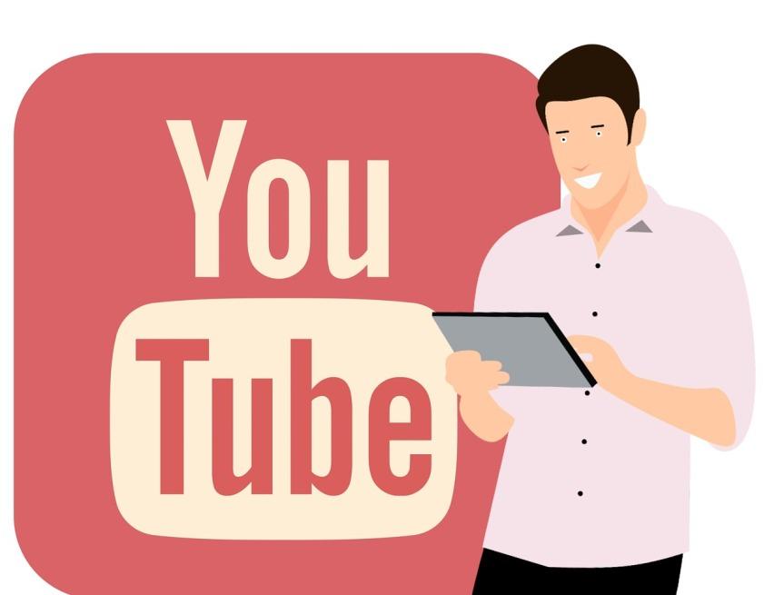Comment extraire de la musique sur Youtube?